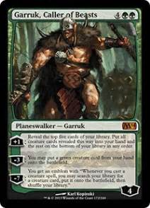 planeswalking into pro tour magic 2015 magic the gathering