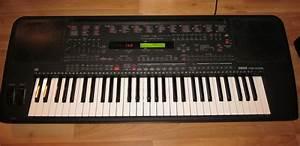 Yamaha Psr 400 : yamaha psr 5700 keyboard for sale for sale in ennis road ~ Jslefanu.com Haus und Dekorationen