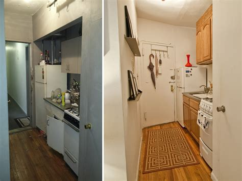 epic apartment search ends   square feet  chelsea
