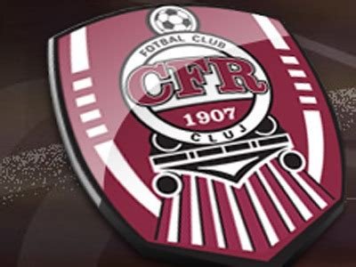 Detailed info on squad, results, tables, goals scored, goals conceded, clean sheets, btts, over 2.5, and more. CFR Cluj campioana Romaniei