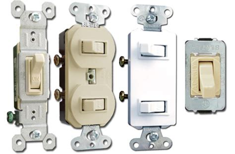 toggle switch types for light switch covers kyle switch plates