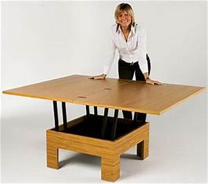 resource italian space saving furniture mind blowing With resource furniture italian designed space saving furniture