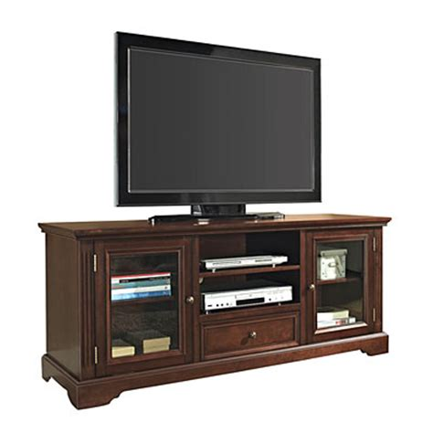 big lots tv cabinets 60 quot tv stand with drawer big lots