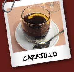 Carajillo | The Coffee Wiki | Fandom powered by Wikia