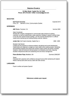 Sales Position Resume by Sle Resume For Sales Position Quickly Easily To