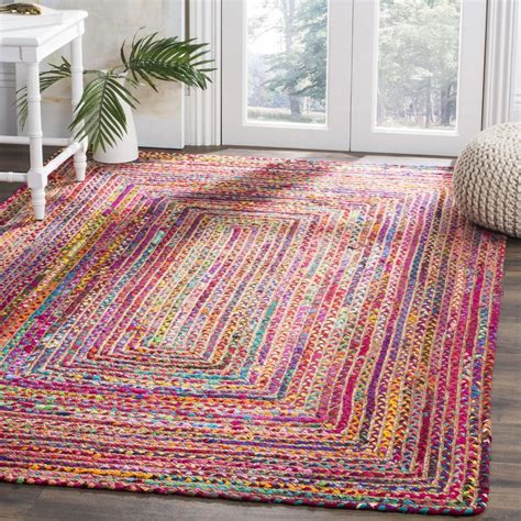 Inexpensive Rugs by Rug Cap202a Cape Cod Area Rugs By Safavieh