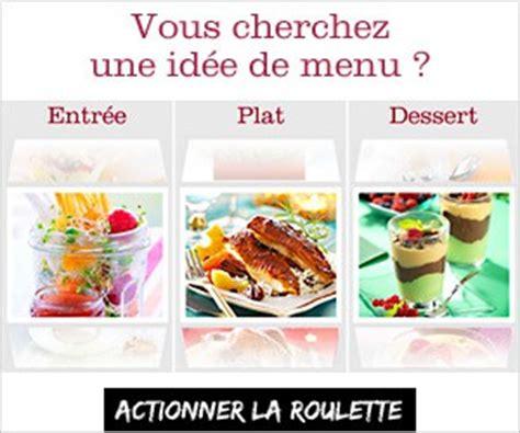 recettes de cuisine recettes d entr 233 es de plats de desserts et de boissons