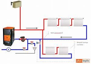 Radiateur à Accumulation Castorama : applimo accuro 2 radiateur electrique a accumulation devis artisans avignon roubaix ~ Melissatoandfro.com Idées de Décoration
