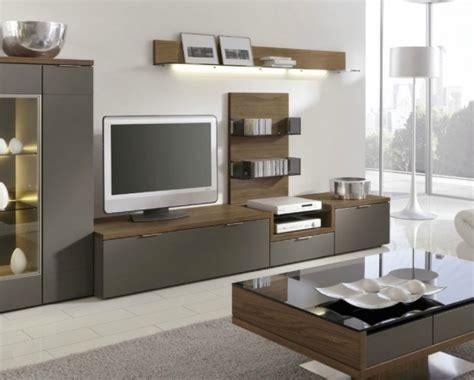 canapé gaverzicht meubles gaverzicht 10 photos