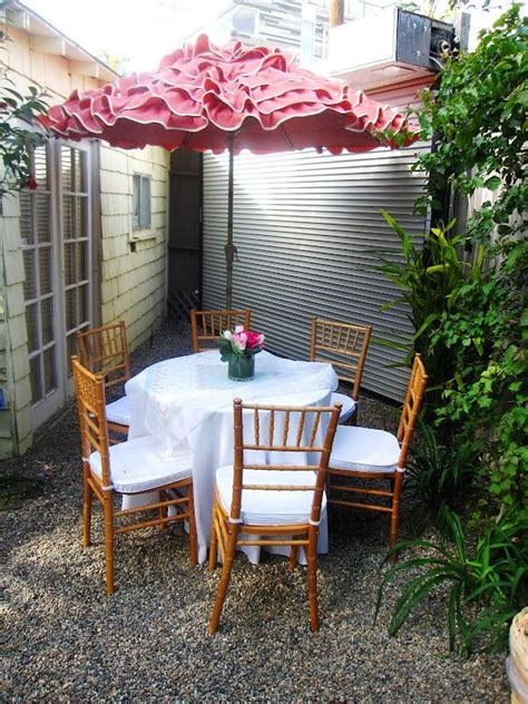 patio small patio umbrella home interior design