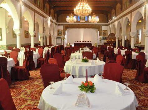 hotel el djazair hotel en algiers viajes el corte ingl 233 s