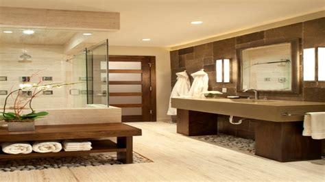 asian style bathroom vanities zen bathroom spa