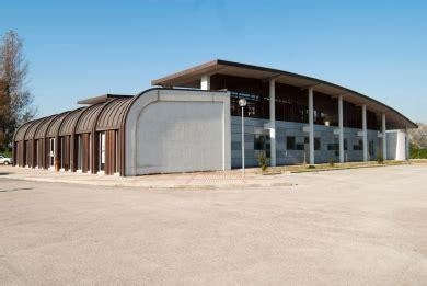 Ufficio Delle Entrate Thiene by Les Projets De La Lenzi Consultant