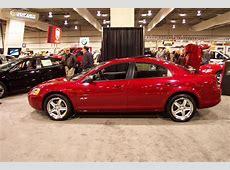 2002 Dodge Stratus Image Photo 4 of 11