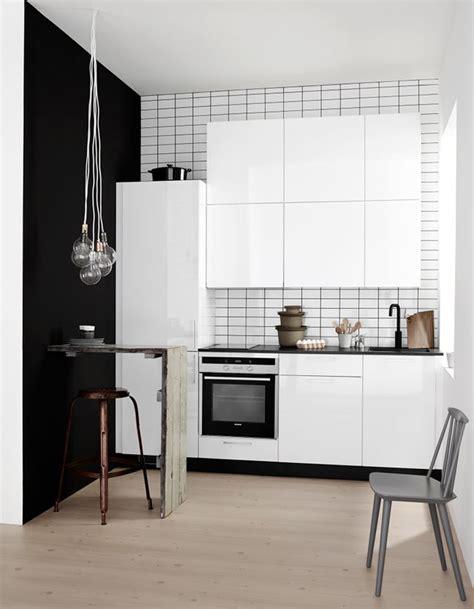 cuisine de 5m2 cuisine découvrez toutes nos inspirations