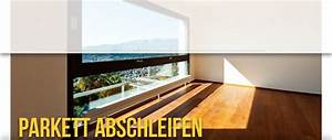 Parkett Schleifen Preisliste : parkett abschleifen parkett schleifen vom parkettleger ~ Michelbontemps.com Haus und Dekorationen