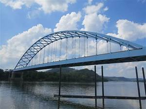Moundsville Photos - Featured Images of Moundsville, WV ...
