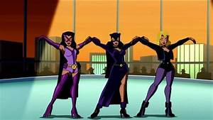 17 Best images about Batman : Brave & The Bold Cartoon on ...