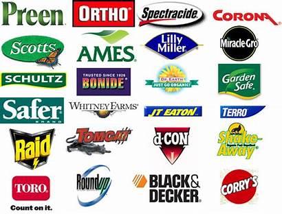 Logos Brands Garden 80s Apparel Pngkit