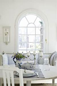 Schweden Style Einrichtung : rundgang durch schwedenstil schweden stil ~ Lizthompson.info Haus und Dekorationen