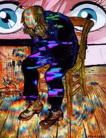 Sad Odd Future GIF - Find & Share on GIPHY