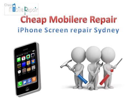 cheap iphone repair cheap iphone 6 repair sydney