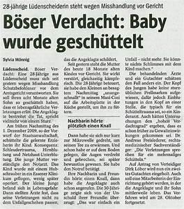 Sonneborn Sparkauf Lüdenscheid : shaken baby syndrom rechtsanw lte l ber und sonneborn ~ A.2002-acura-tl-radio.info Haus und Dekorationen