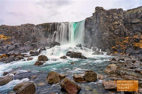 Travel Blog — Earthxplorer Adventure Travel Photography