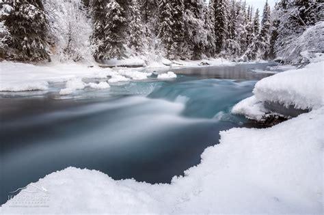 alaska landscape photography jeff schultz