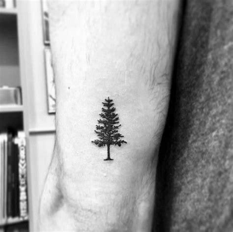 small tattoos  men ideas  pinterest