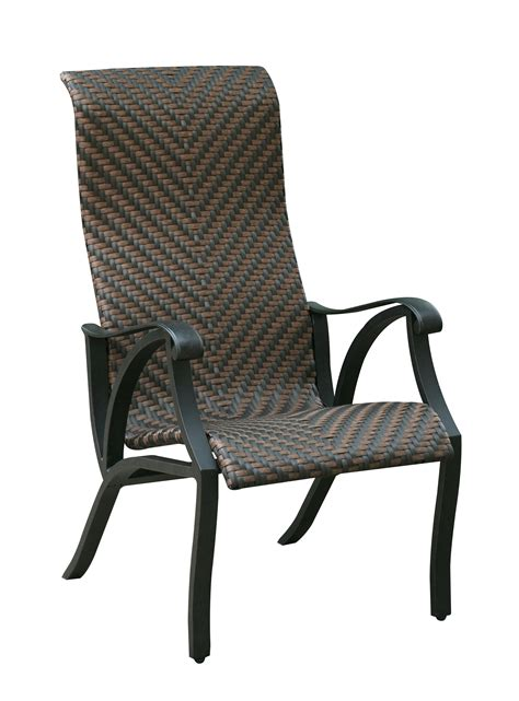 kmart patio dining chairs furniture of america lenore outdoor patio arm chair