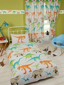 Tapeten Bordüre Kinderzimmer : character world kinderzimmer bord re tapeten borte ~ Eleganceandgraceweddings.com Haus und Dekorationen