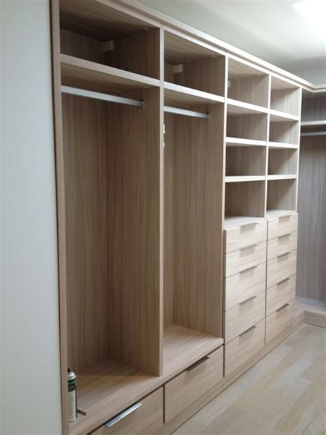 master bedroom closets modern closet san francisco