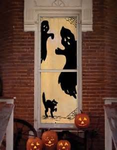 shop halloween decor items at bed bath store with savings