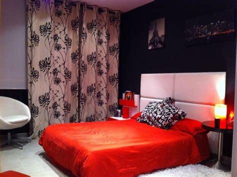 chambre d adulte moderne chambre adulte noir moderne espagne photo 1 2