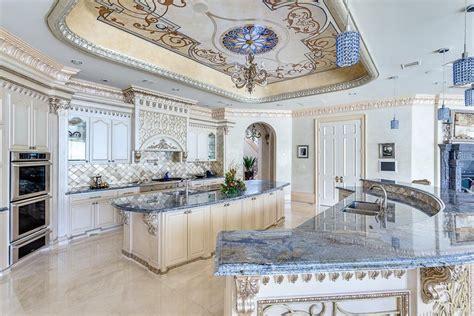 majestic venetian style mansion  texas idesignarch interior design architecture