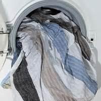 Bettwäsche Waschen Programm : bettw sche wechseln my blog ~ Frokenaadalensverden.com Haus und Dekorationen