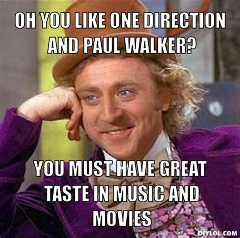 Walker Meme - 28 best images about funny memes on pinterest hot guys actresses and meme center