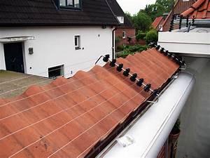 Mittel Gegen Wespen Im Dach : was hilft gegen marder im dach marder im dachboden dachstuhl so werden sie ihn los was hilft ~ Eleganceandgraceweddings.com Haus und Dekorationen