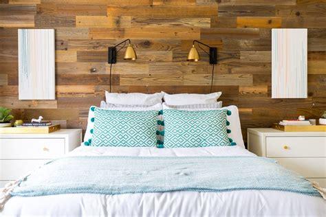 simple bedroom makeover  zach
