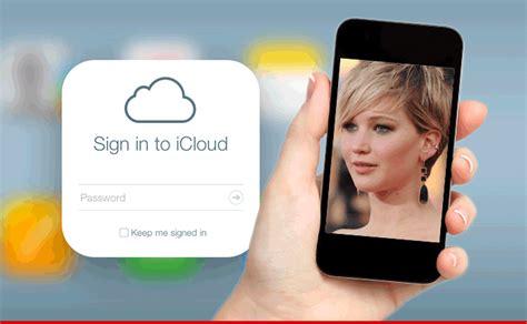 Celeb nude photos leak: Apple says no breach at iCloud ...