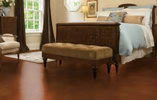 hardwood flooring bedroom whitecourt flooring home