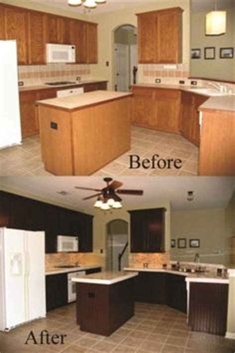 Kitchen Makeovers Rocks by House Underpinning Ideas Faux Or Rock Veneer