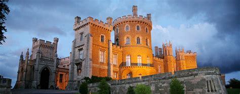 Contact Us ? Belvoir Castle