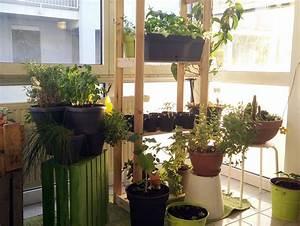 Deko Für Balkon Und Terrasse : die besten tipps f r deinen mini balkon deko pflanzen und mehr ~ Sanjose-hotels-ca.com Haus und Dekorationen