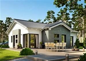 Fingerhaus Bungalow Preise : icon bungalow von dennert massivhaus komplette daten bersicht ~ Sanjose-hotels-ca.com Haus und Dekorationen