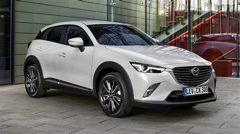 Mazda Cx3 Wallpapers by 2015 Mazda Cx 3 Wallpapers And Hd Images Car Pixel