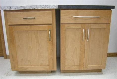 face frame cabinets vs frameless framed frameless cabinetry