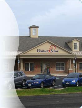 the goddard school of eldersburg preschool 6300 782 | preschool in sykesville the goddard school of eldersburg 27157e7e6ca0 huge