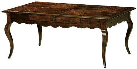50 Best Collection Of Bordeaux Coffee Tables  Coffee